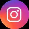 https://www.instagram.com/visitjohor/?hl=en